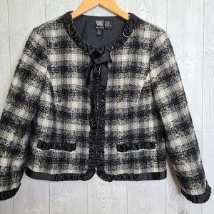 WORTH Winter Jacket